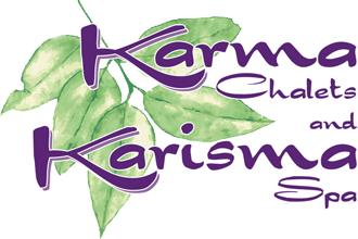 Karma Chalets and Karisma Spa