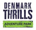 Denmark Thrills Adventure Park